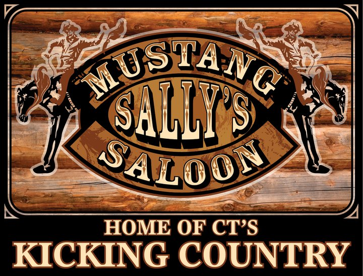 Mustang Sally&#039;s Saloon