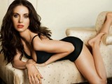 Alison-Brie-Pictures-7
