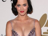 Katy-Perry-Pictures-1