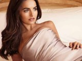 Camilla-Belle-tebow-7
